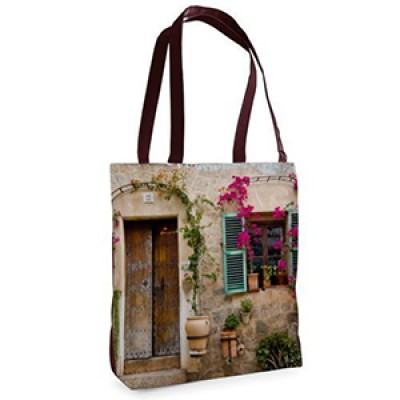 tenderness_bag_presentville_1