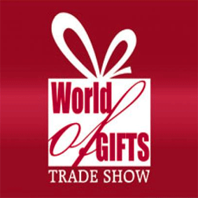 vystavka world of gifts 2012 !!