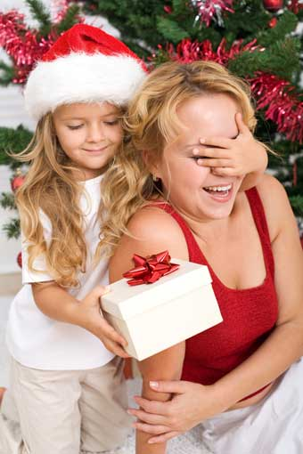 Christmas-Gifts-for-Mom2