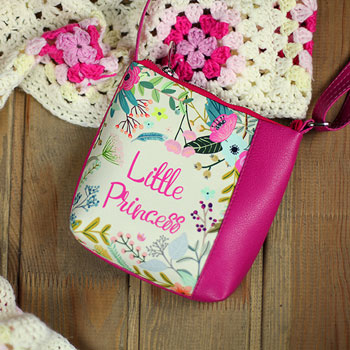 presentville little princess
