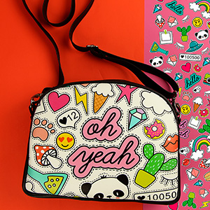 college bag presentville preview3
