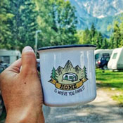 cup Camper4 preview