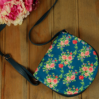 saddle bag presentville (2)