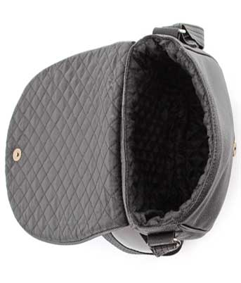 saddle bag 1