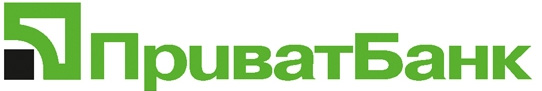 privat-bank-logo new